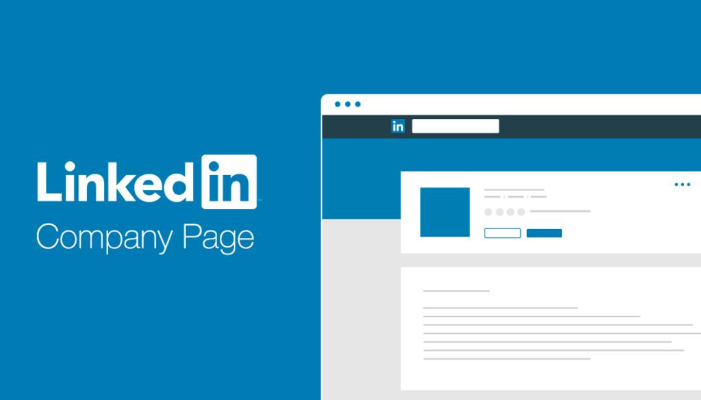 How-to-Create-a-Company-Page-on-LinkedIn
