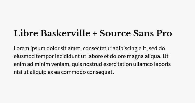 libre-baskerville-source-sans-pro