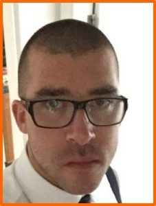 Paul_Sullivan_CEO_Modedaweb