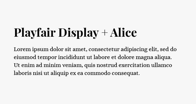 playfair-display-alice
