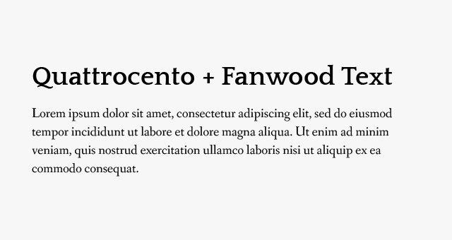 quattrocento-fanwood-text