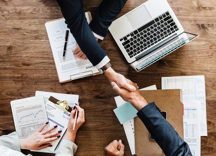 Inbound Marketing maximises results on eCommerce websites