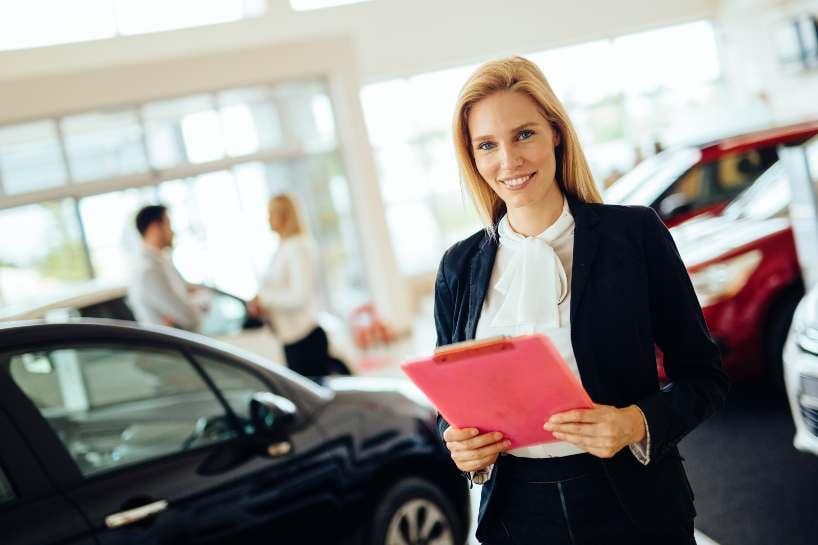 conversational-marketing-financial-services