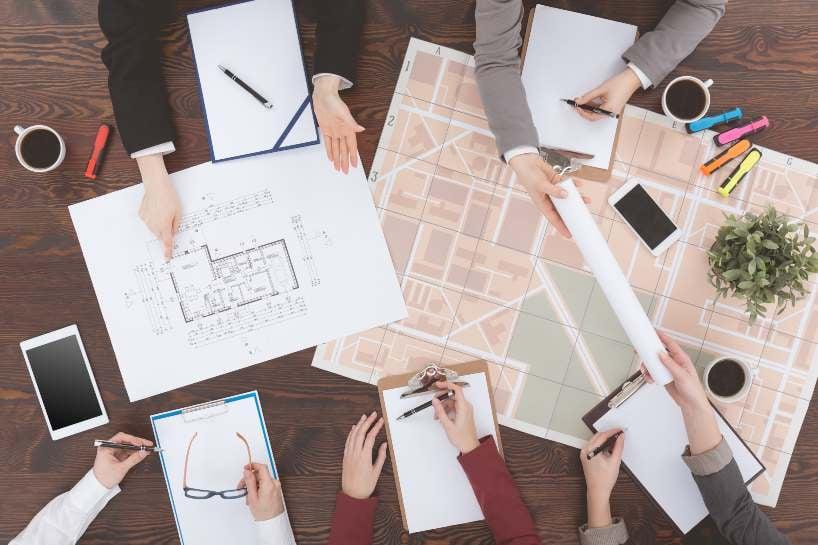 conversational-marketing-real-estate-property
