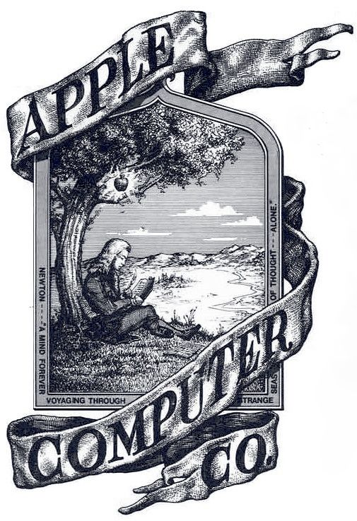 first-apple-logo-1