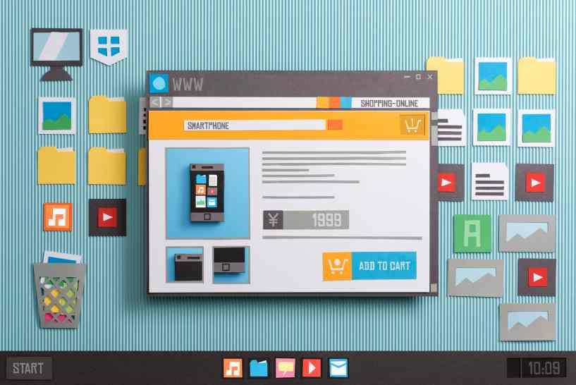 growth driven web design