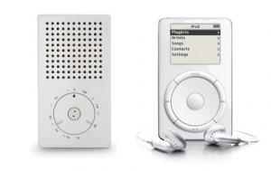 Braun-t3-and-ipod