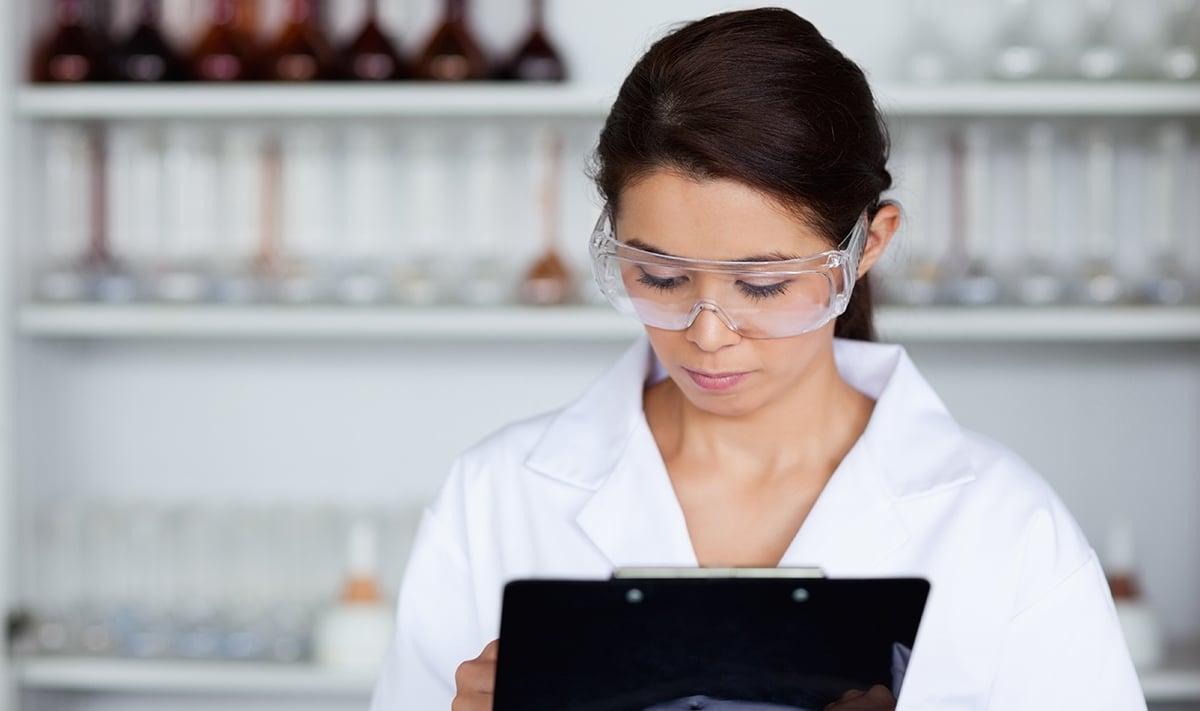 life-science-buyer-personas