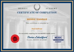 certificate-105251477