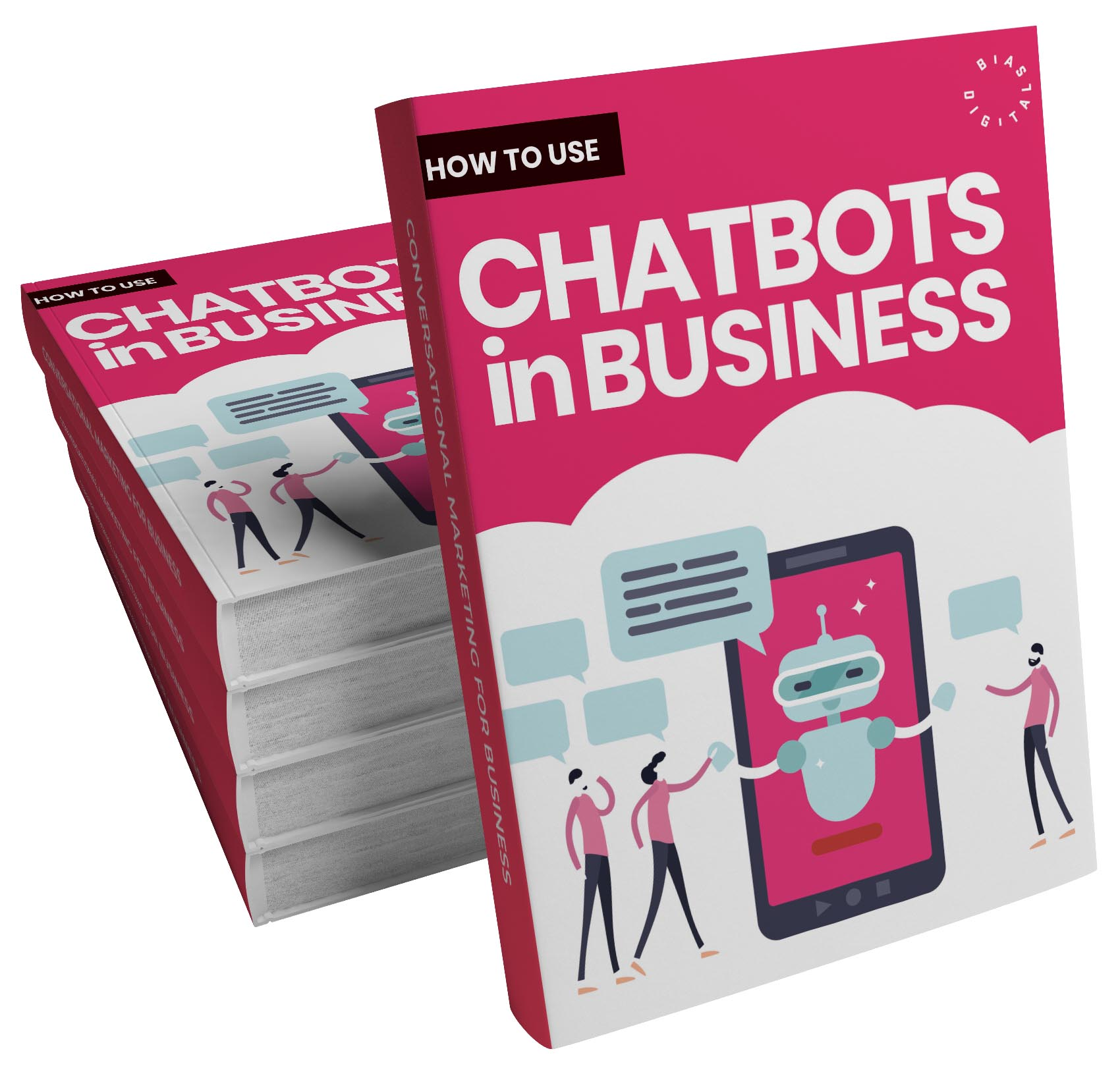 conversational-marketing-for-business