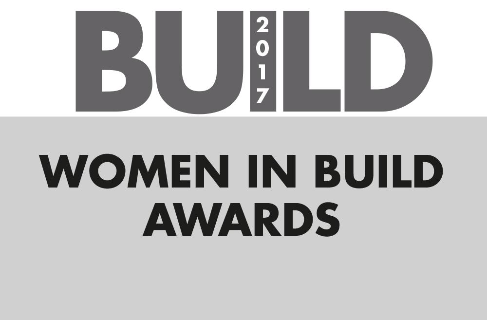 Women-in-BUILD-Awards