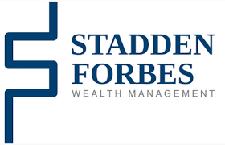 Stadden-Forbes