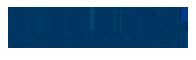 Credit_Suisse_logo_PNG2-1