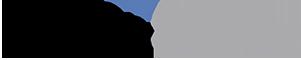 Morgan_Stanley_logo_PNG1