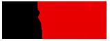 Ubs_logo_PNG1-1