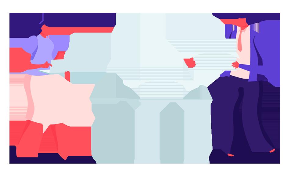 business development leaders