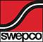 swepco_logo-300x296